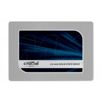 CRUCIAL MX300 SSD 1050GB CT1050MX300SSD1