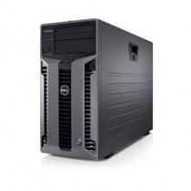 Dell PowerEdge Tower Server