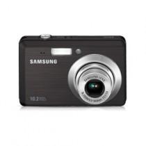 Samsung ES55 10.2 Mega-Pixels Digital Camera