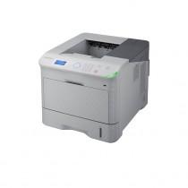 Samsung ML-5510ND 黑白鐳射打印機