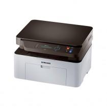 Samsung SL-M2070 Mono Multifunction Laser Printer