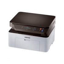 Samsung SL-M2070FW Mono Multifunction Laser Printer