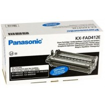 PANASONIC KX-FAD412H DRUM FOR KX-MB2030HKW/MB2025HKW