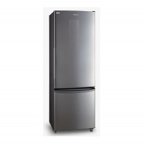 Panasonic NR-BT266S Refrigerator