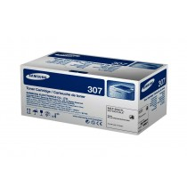 SAMSUNG MLT-D307L TONER 15K FOR ML-4510, ML-5010ND, ML-5015ND