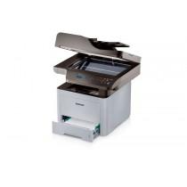 Samsung SL-M4070FR Mono Laser Multifunction Printer