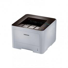 Samsung SL-M3820ND/XSS 黑白鐳射打印機