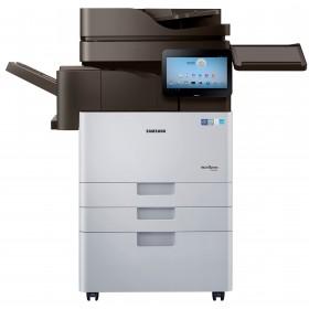 Samsung A3 Multifunction SMART MultiXpress SL-X4300LX