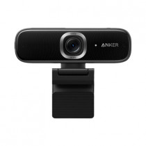 ANKER CONFERENCING GEAR POWERCAM C300 – BLACK (A3361Z11)