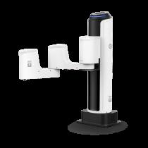DOBOT M1 SCARA Collaborative Robot Arm