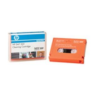 HP Q2039A DATA CLEANING CARTRIDGE 320GB