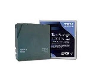IBM 95P4436 LTO4 (800GB/1.6TB) DATA TAPE