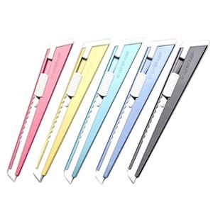 NT K-200 精美界刀