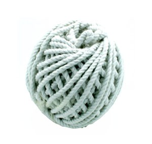 403 白棉繩球