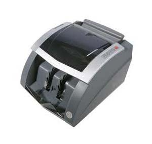 康藝 HT-2600c 點鈔機