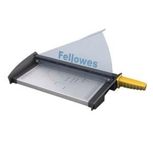 Fellowes Fusion A3 切紙刀