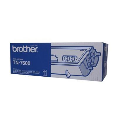 BROTHER TN-7600 TONER (6.5K)