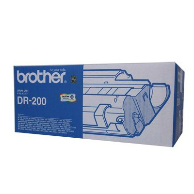 BROTHER DR-200 DRUM KIT