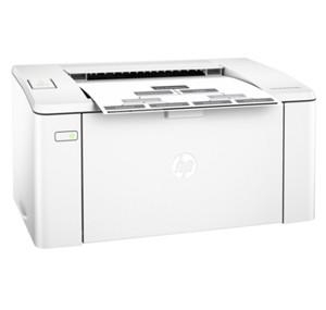 HP G3Q34A LASERJET PRO M102A PRINTER