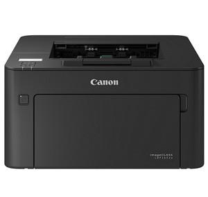 Canon imageCLASS LBP162dw Mono Laser Printer