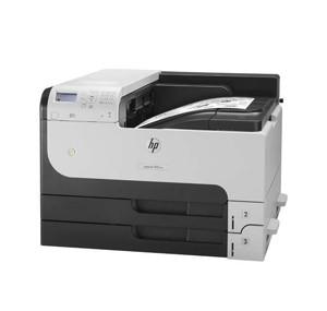 HP CF236A LASERJET ENTERPRISES M712DN PRINTER