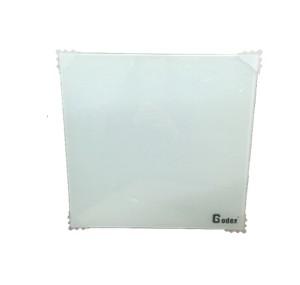 Godex GX-GL4040 磁性鋼化玻璃白板