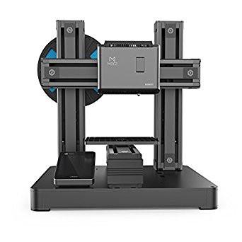 DOBOT MOOZ-2Z 3D 打印機