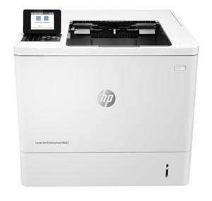 HP K0Q15A LASERJET ENTERPRISES M607DN PRINTER