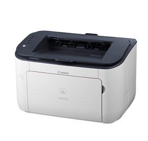 Canon imageCLASS LBP6230dn Mono Laser Printer