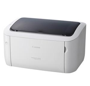 Canon imageCLASS LBP6030 Mono Laser Printer