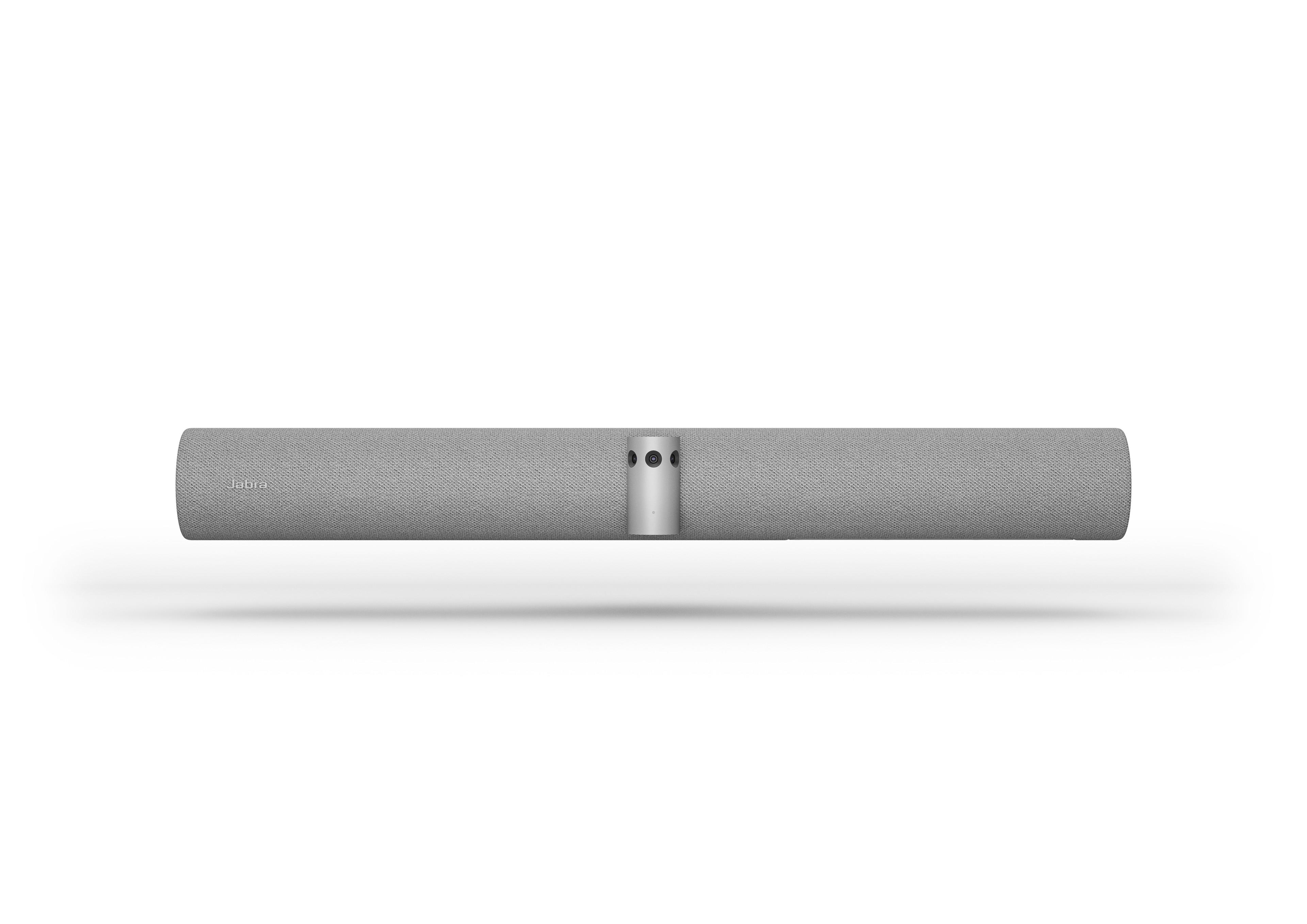 Jabra PanaCast 50(8201-237) - Grey
