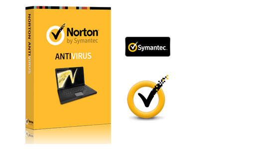 Norton AntiVirus Win 1 Year 1PC