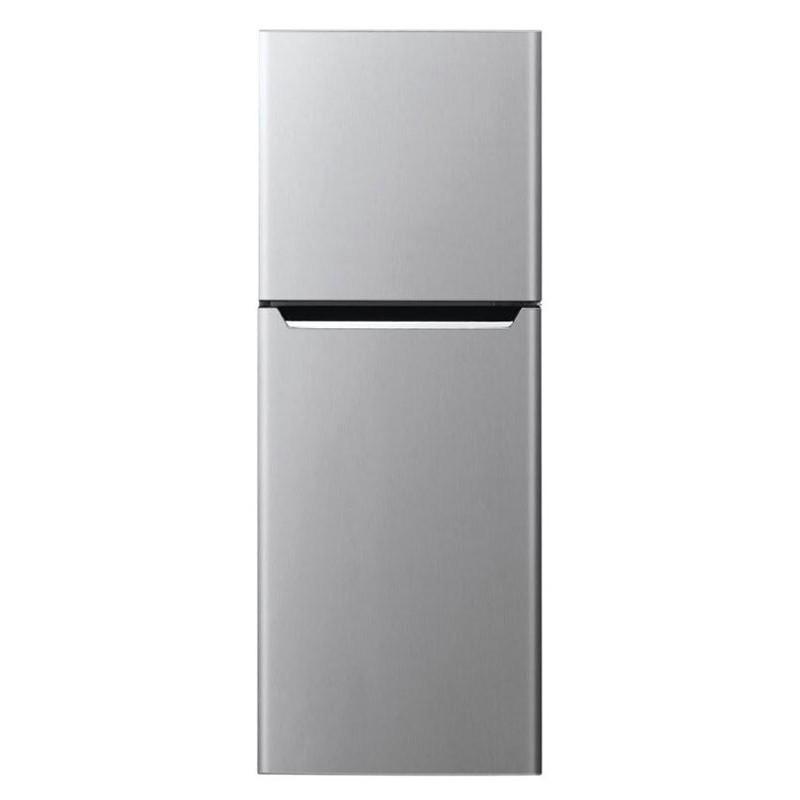 Philco PHK26TE Refrigerator