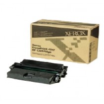 XEROX 113R00095 (Q514) TONER CARTRIDGE