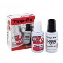 TIPP-EX 4203 塗改液套裝