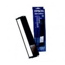 EPSON S015506(7753) RIBBON FOR LQ800/850