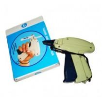 ARROW 5S 製衣用膠針機