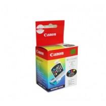 CANON BCI-11C 彩色墨水匣