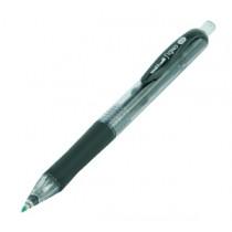 三菱 UMN-152 按制雙珠啫喱筆 - 黑色 0.5mm