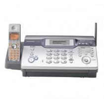 Panasonic KX-FC966HK Thermal Fax Machine