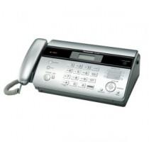 Panasonic KX-FT984HK  感熱式傳真機