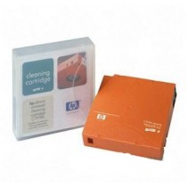 HP C7978A ULTRIUM UNIVERSAL CLEANING CARTRIDGE