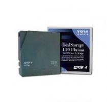 IBM 95P4436 LTO4 (800GB/1.6TB) DATA TAPE