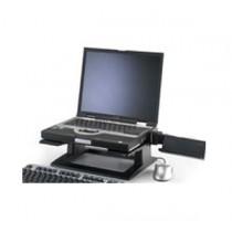 3M LX500 調校型手提電腦平台
