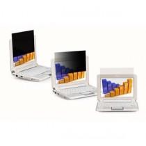 3M PF10.1W 手提電腦/熒幕防窺濾鏡片10.1 吋