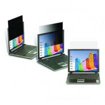 3M PF12.1 手提電腦/熒幕防窺濾鏡片12.1 吋