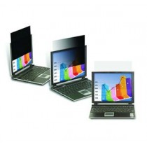 3M PF13.3 手提電腦/熒幕防窺濾鏡片13.3 吋