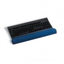 3M WR310BE 凝膠鍵盤腕墊(藍色)