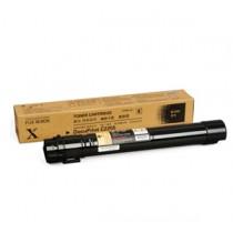 FUJI XEROX CT201160 BLACK TONER CARTRIDGE FOR DocuPrint C2255MFP(15K)