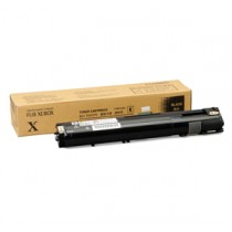 FUJI XEROX CT200805 BLACK TONER CARTRIDGE FOR DocuPrint C3055MFP/C3055DX(6.5K)